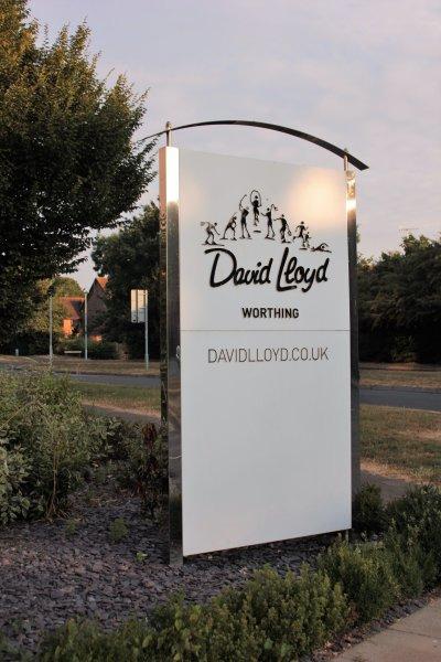 David Lloyd Worthing >> David Lloyd Worthing Triathlon